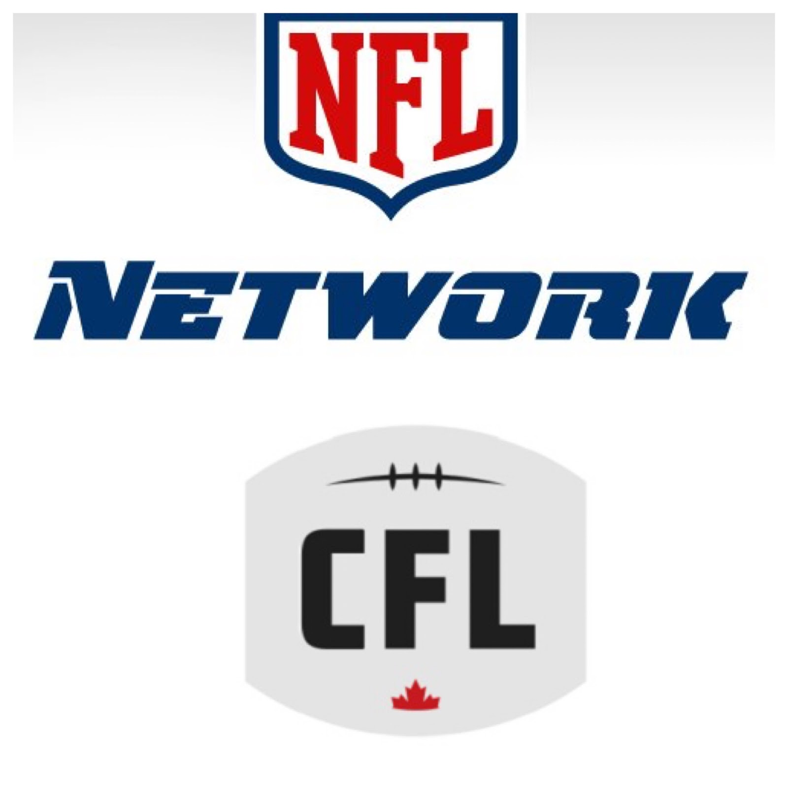 Nfl Network Begins Airing Cfl Games Tonight Dave S Football Blog