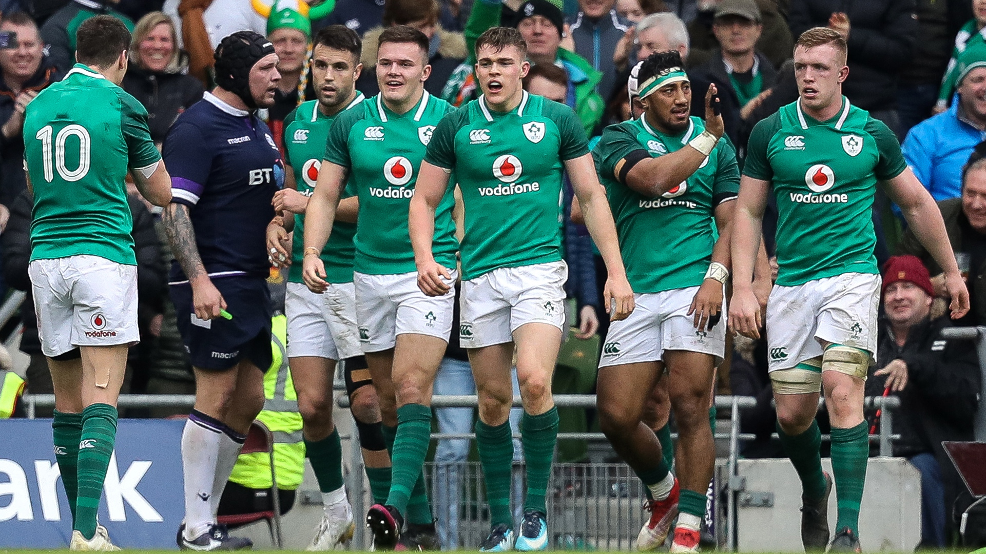 The Tragedy of International Rules