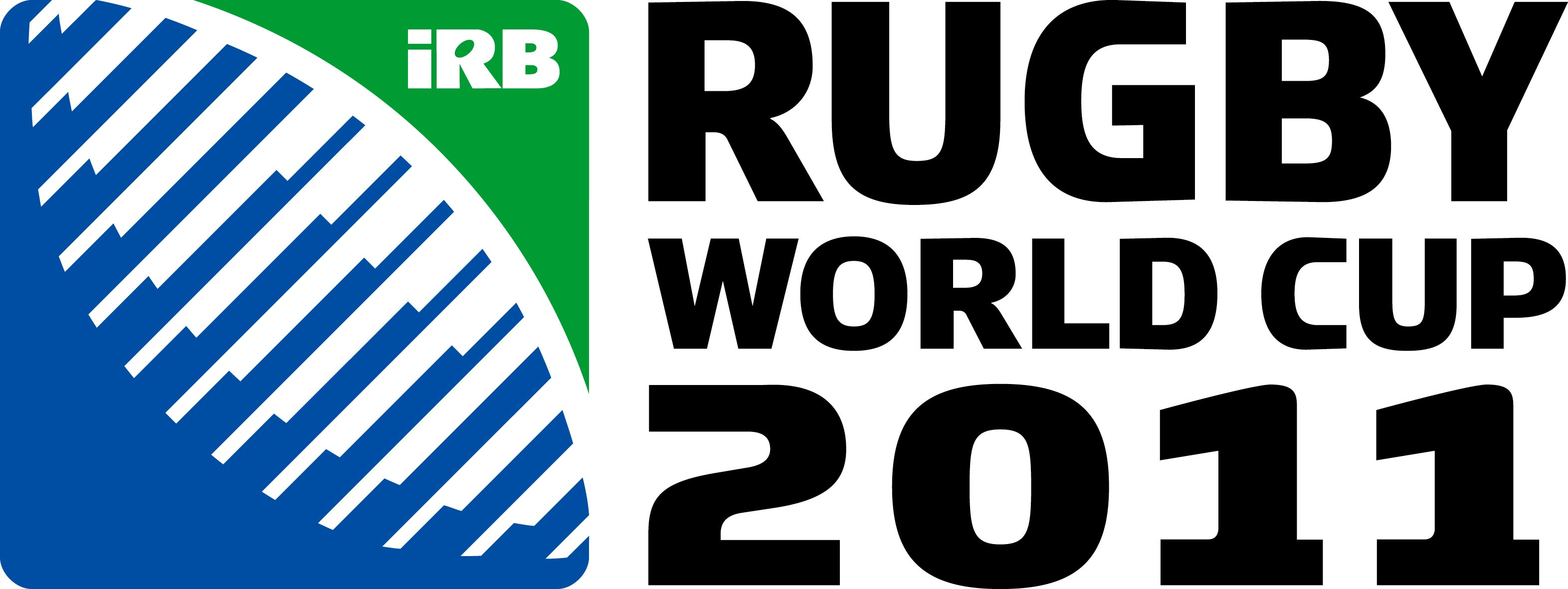 Want to Watch the Rugby World Cup in America? Pay Up or Find a Pub