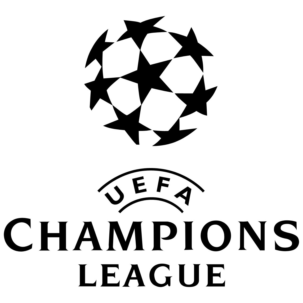 Should the NCAA Tournament Be More Like the UEFA Champions League?